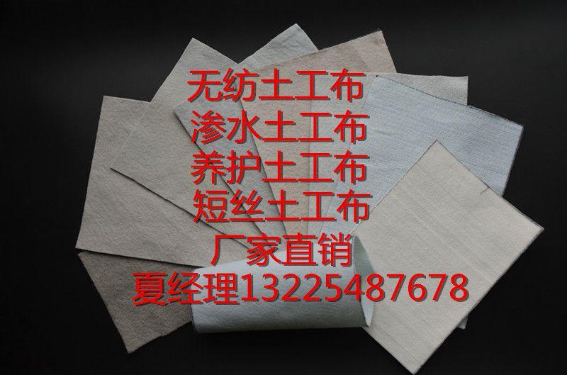http://himg.china.cn/0/4_538_1023295_800_529.jpg