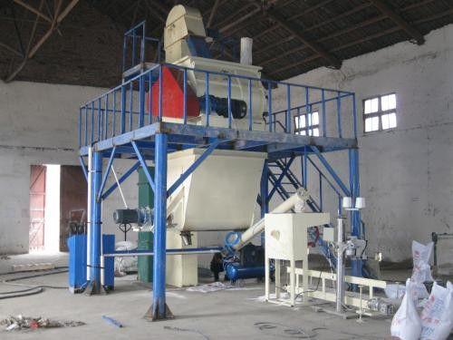 http://himg.china.cn/0/4_538_1039059_500_375.jpg