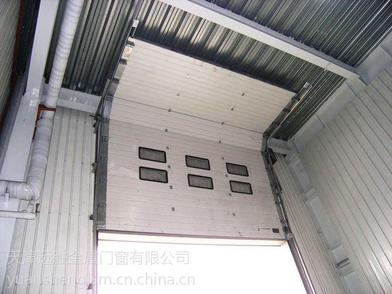 天津电动提升门,电动提升门价格,优质电动提升门厂家