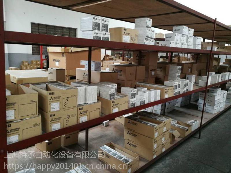供应OSE104S2//OSE105编码器设计,常年备货