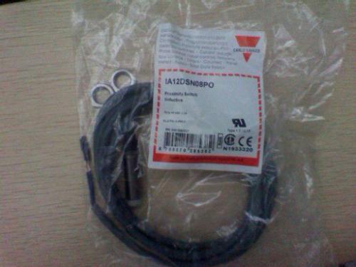 http://himg.china.cn/0/4_538_239806_500_375.jpg