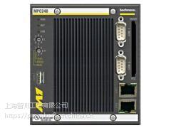 MPC240模块