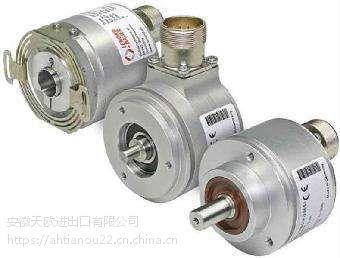 进口供应NSD系列VLS-32PSA位移传感器