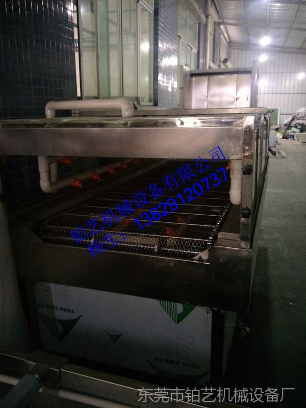 厦门水转印加工设备,水转印加工膜纸批发,技术支持