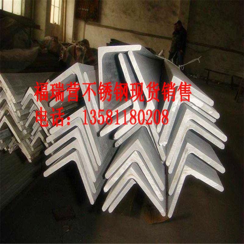 http://himg.china.cn/0/4_539_235690_800_800.jpg