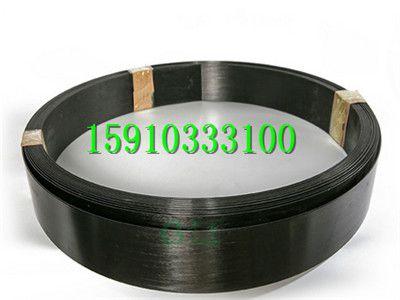 http://himg.china.cn/0/4_539_236764_400_300.jpg
