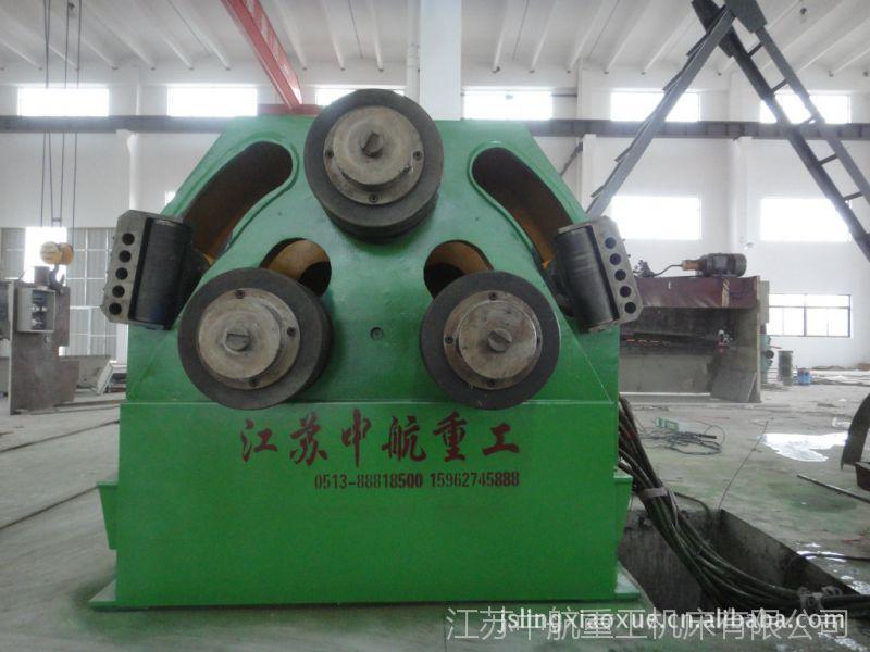 厂家直销中航数控异性钢材机械法兰机
