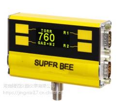 生产的 供应真空计型号【SUPER BEE CVM-201】精迈仪器