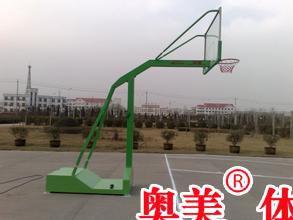 http://himg.china.cn/0/4_53_235178_293_220.jpg