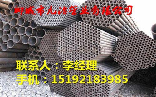 http://himg.china.cn/0/4_53_235584_500_312.jpg