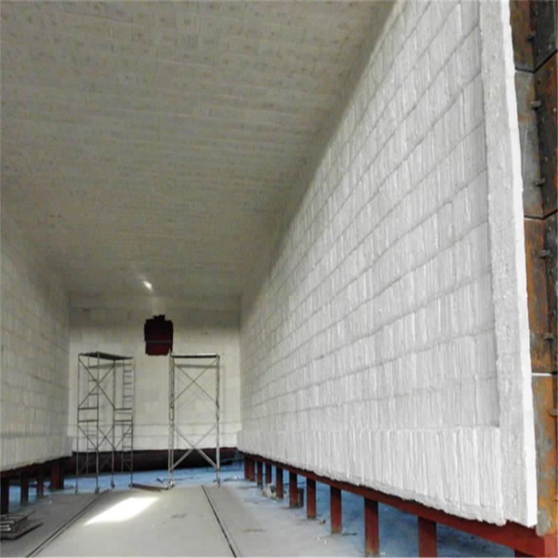 经销供应耐火硅酸铝板 11公分硅酸铝片毡