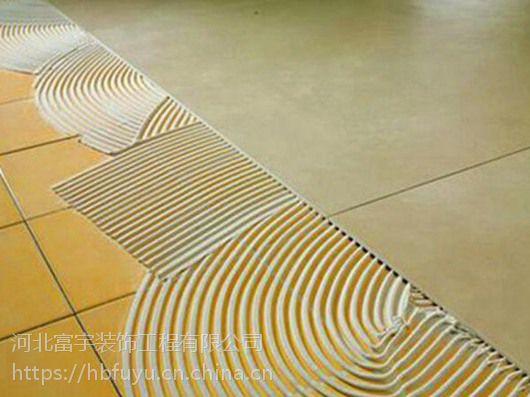 大理石、一体板、地板砖、瓷砖 专用粘接剂