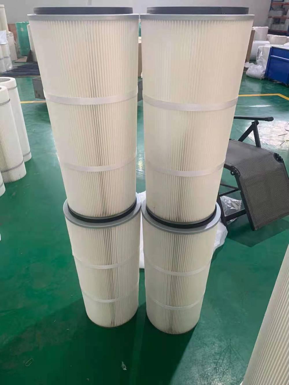 吴宇海森滤芯厂家供应塑烧板烧结滤芯120480质量优秀