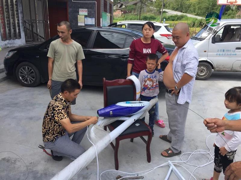 http://himg.china.cn/0/4_540_1043859_800_600.jpg