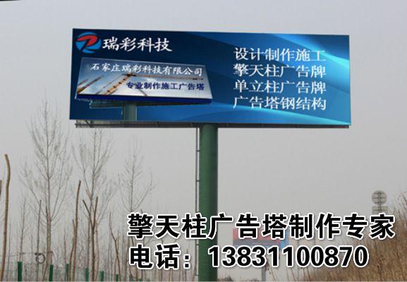 http://himg.china.cn/0/4_540_232390_577_400.jpg