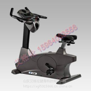 健身器材商用健身器材商用立式车有氧运动艾格伦厂家直销
