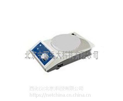 中西dyp 磁力搅拌器 型号:H1Z2-FEB-85库号:M54056