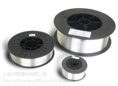 HB-YD507药芯堆焊焊丝长治市耐磨焊丝