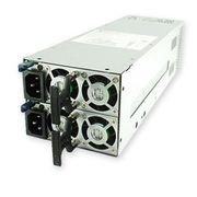3Y Power YH6521-1BAR 2U冗余 额定520W 1+1冗余 服务器专用电源