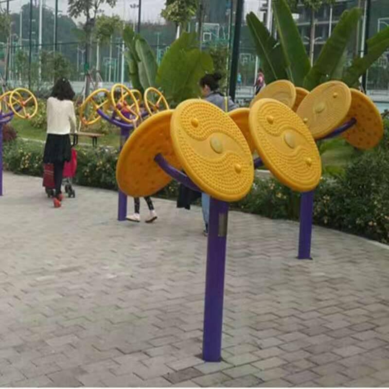 福州肩关节训练器健身器材批发价,体育器材单人坐拉器奥博体育器材系列,规格型号