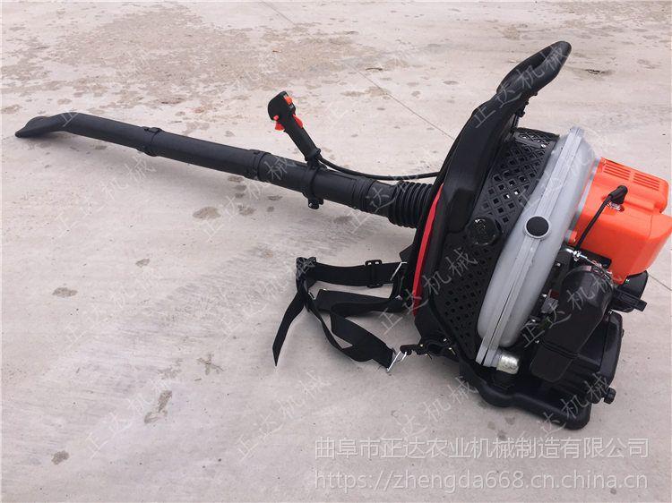 佳木斯大棚吹雪机批发价格 优质耐用的吹雪机