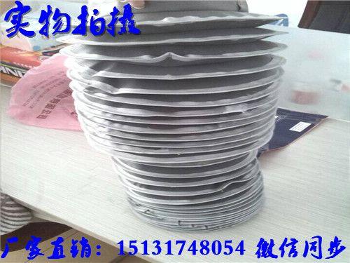 http://himg.china.cn/0/4_541_235794_500_375.jpg