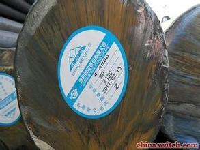 http://himg.china.cn/0/4_541_236932_293_220.jpg