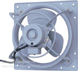 恒越峰日本teral风扇6PF-16BT2G优质供应商