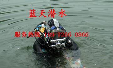 http://himg.china.cn/0/4_541_238436_360_218.jpg
