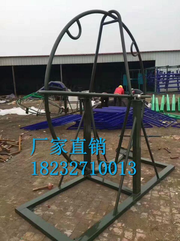 http://himg.china.cn/0/4_542_1008055_600_800.jpg