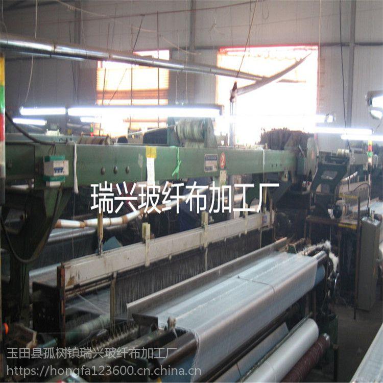 瑞兴10*10A级高聚氨酯保温厂家介绍关于管道包扎布的秘密瑞兴玻纤布加工厂13832538037