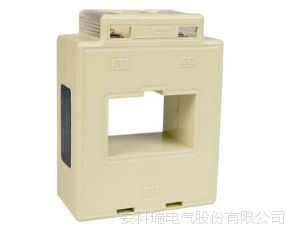 1200/5电流互感器 安科瑞 AKH-0.66/II 50II 1250/5