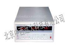 中西 高压交直流负载箱 型号:WLC6-FZX-II库号:M75564