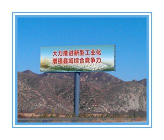 http://himg.china.cn/0/4_543_232422_329_280.jpg