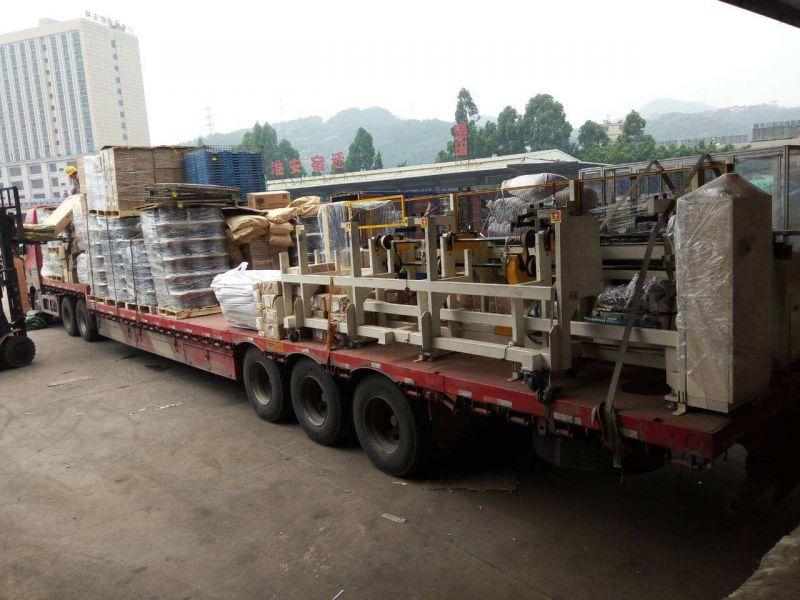 http://himg.china.cn/0/4_543_234770_800_600.jpg
