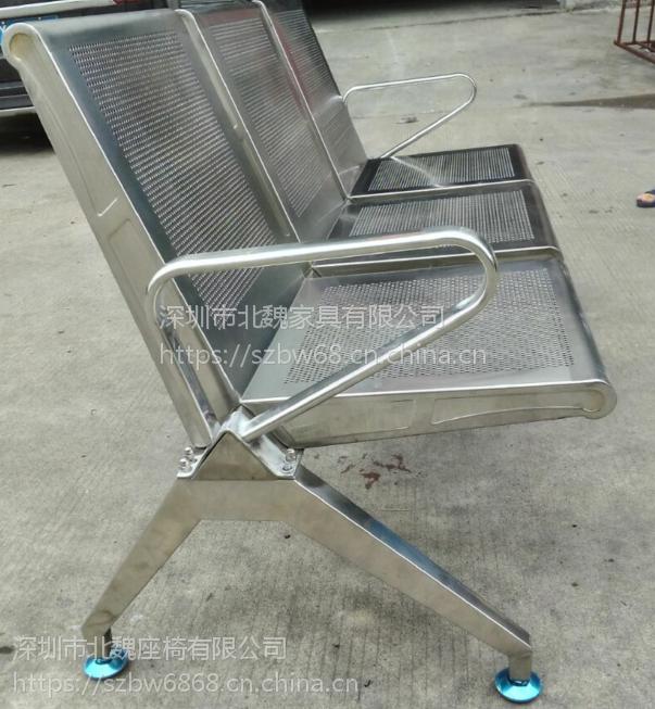 排椅、排椅配件、排椅生产商、排椅供应商