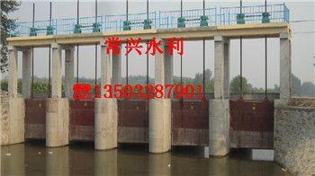 http://himg.china.cn/0/4_543_236398_350_196.jpg