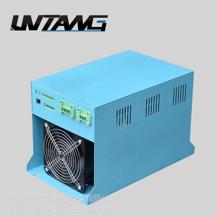 工厂直销uv节能电子电源功率5.6kw东莞蓝盾制造