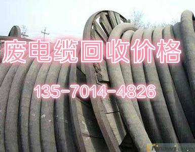 http://himg.china.cn/0/4_544_233076_385_300.jpg