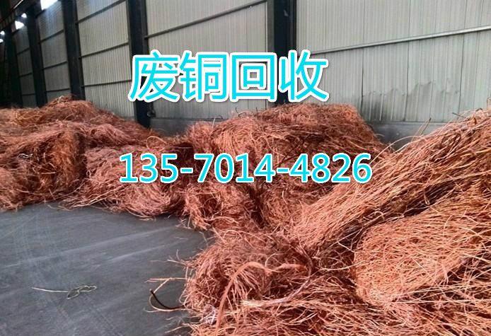 http://himg.china.cn/0/4_544_233078_694_475.jpg