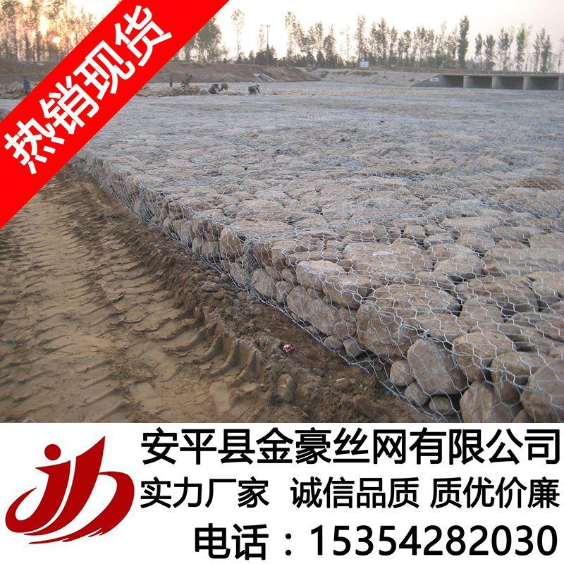 http://himg.china.cn/0/4_544_238978_800_800.jpg