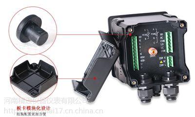 可控硅控制器CF6B厂价销售 六盘水可控硅控制器CF6B制造厂家