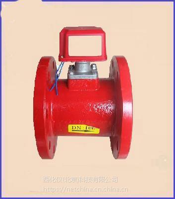 中西dyp ZSJZ水流指示器/口径100 型号:ZSJZ-I-3-100库号:M349641