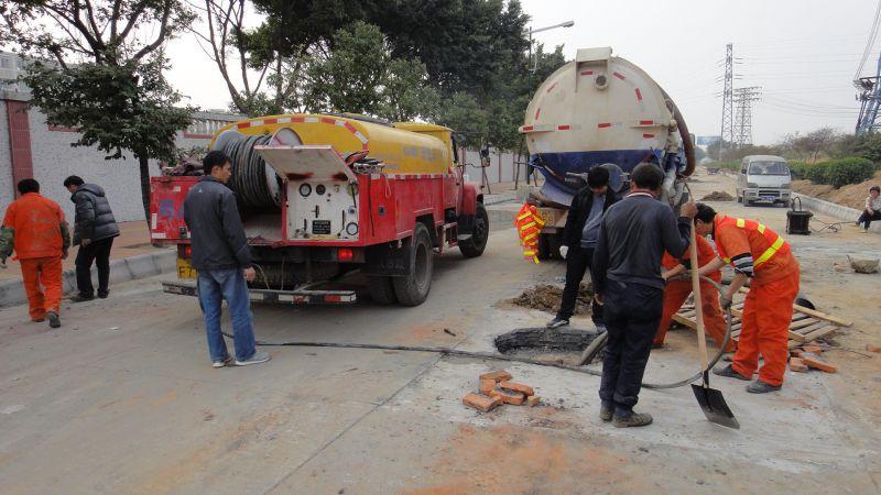 http://himg.china.cn/0/4_545_1044727_800_450.jpg