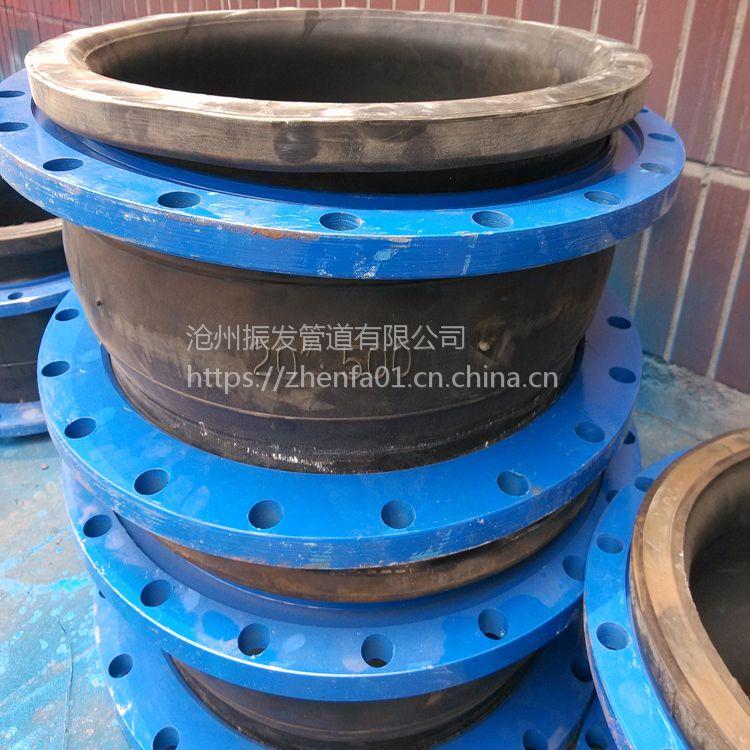 南宫市橡胶软连接厂家 南宫市橡胶软接头厂家|ZF0170