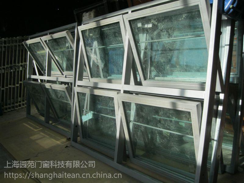 青浦区节能型防火窗批量供应