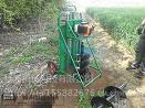 水泥杆挖坑机价格