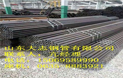 http://himg.china.cn/0/4_545_239986_500_320.jpg