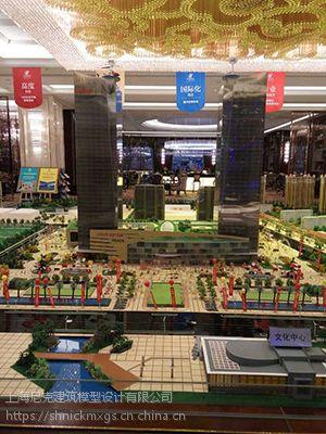 淮安模型公司 淮安沙盘模型制作淮安建筑模型公司