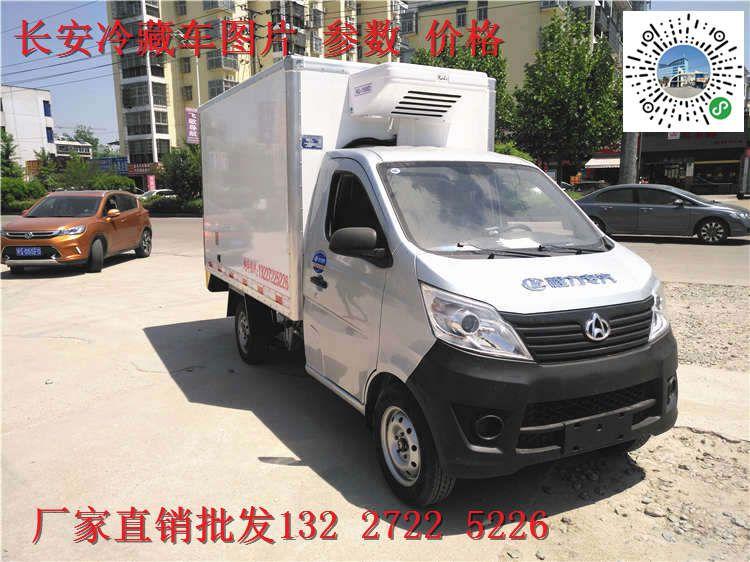 http://himg.china.cn/0/4_546_1038973_750_562.jpg